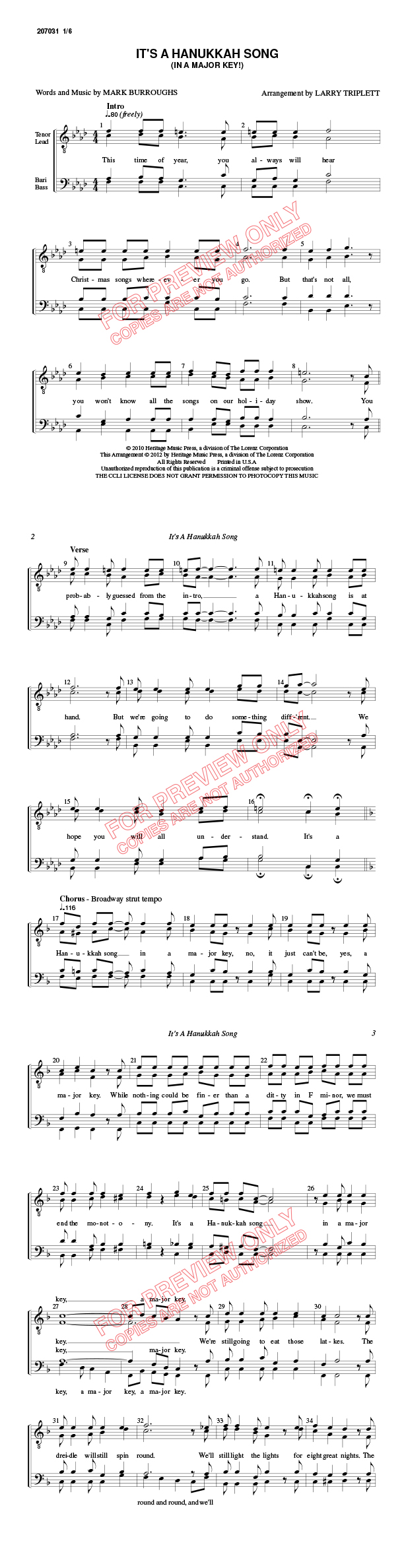 Uncategorized Hanukkah Songs its a hanukkah song in major key song